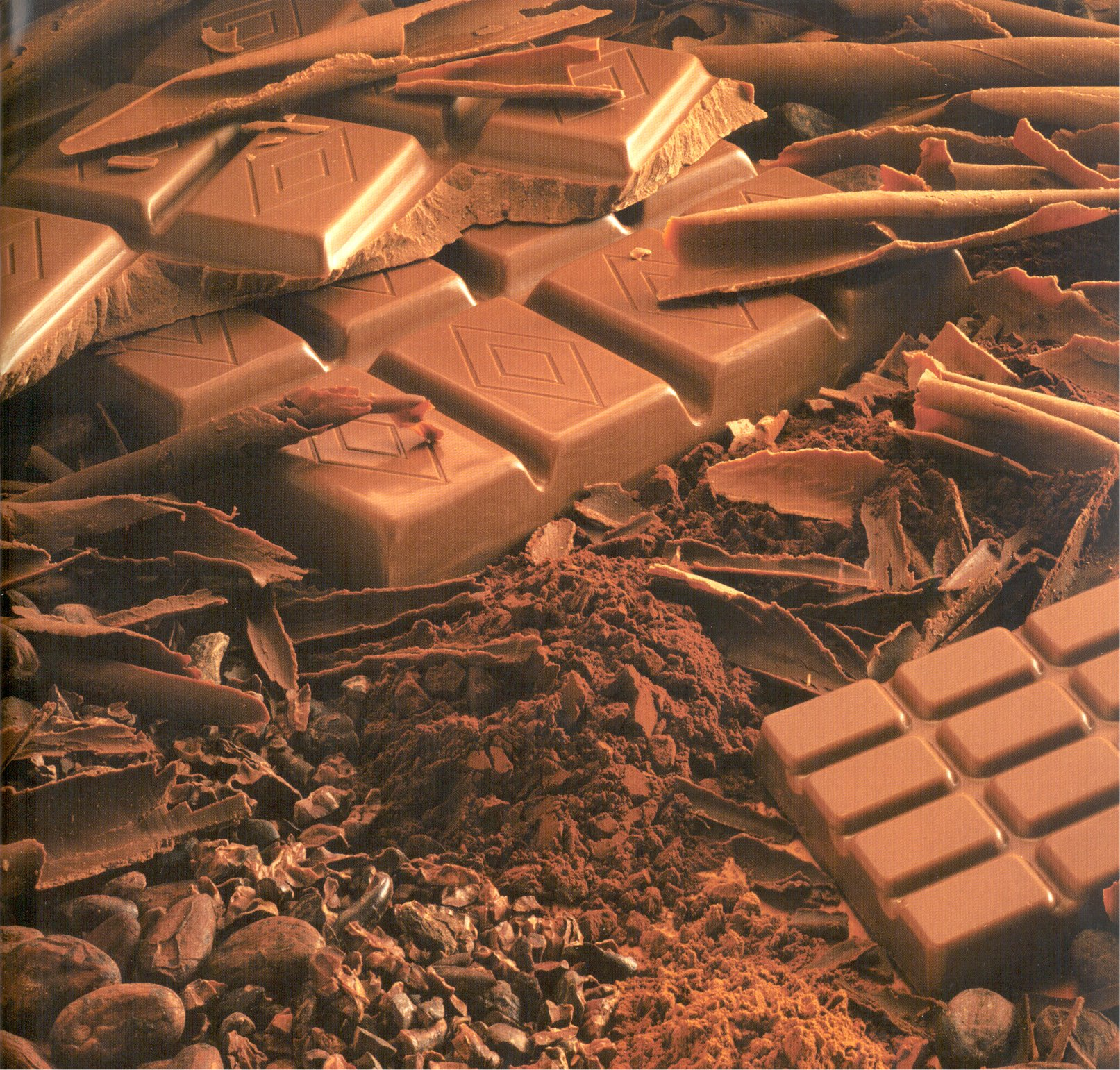 http://www.popote-et-casseroles.fr/wp-content/uploads/Chocolats%20bellevue/Chocolat.jpg