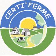 Certiferme