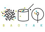 logo baotak